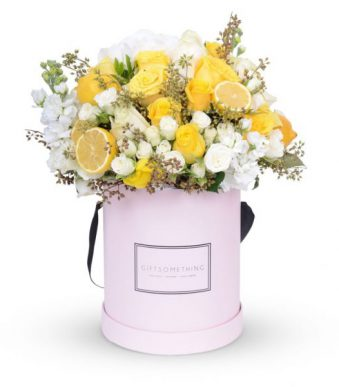 flowers-product-7-opt-600x600